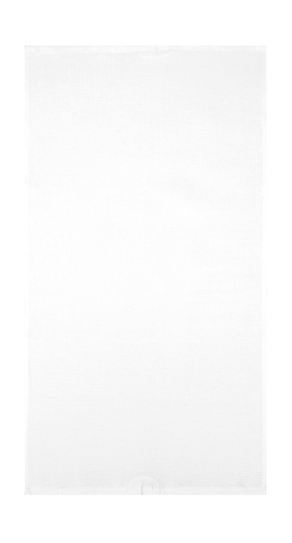 Constance Hand Towel 50x100 cm