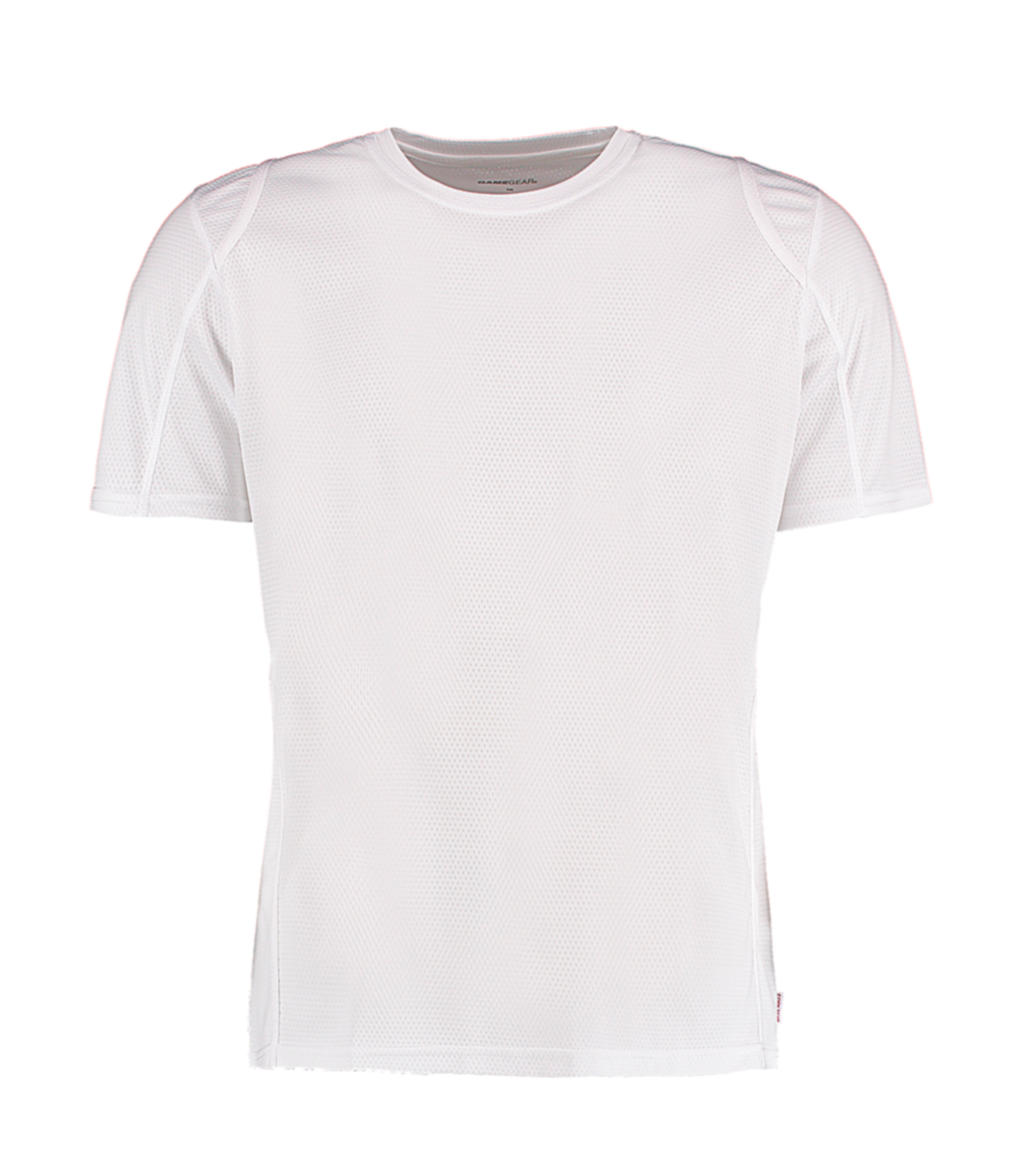 Gamegear® Cooltex® T-Shirt