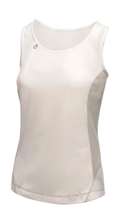 Ladies Rio Vest