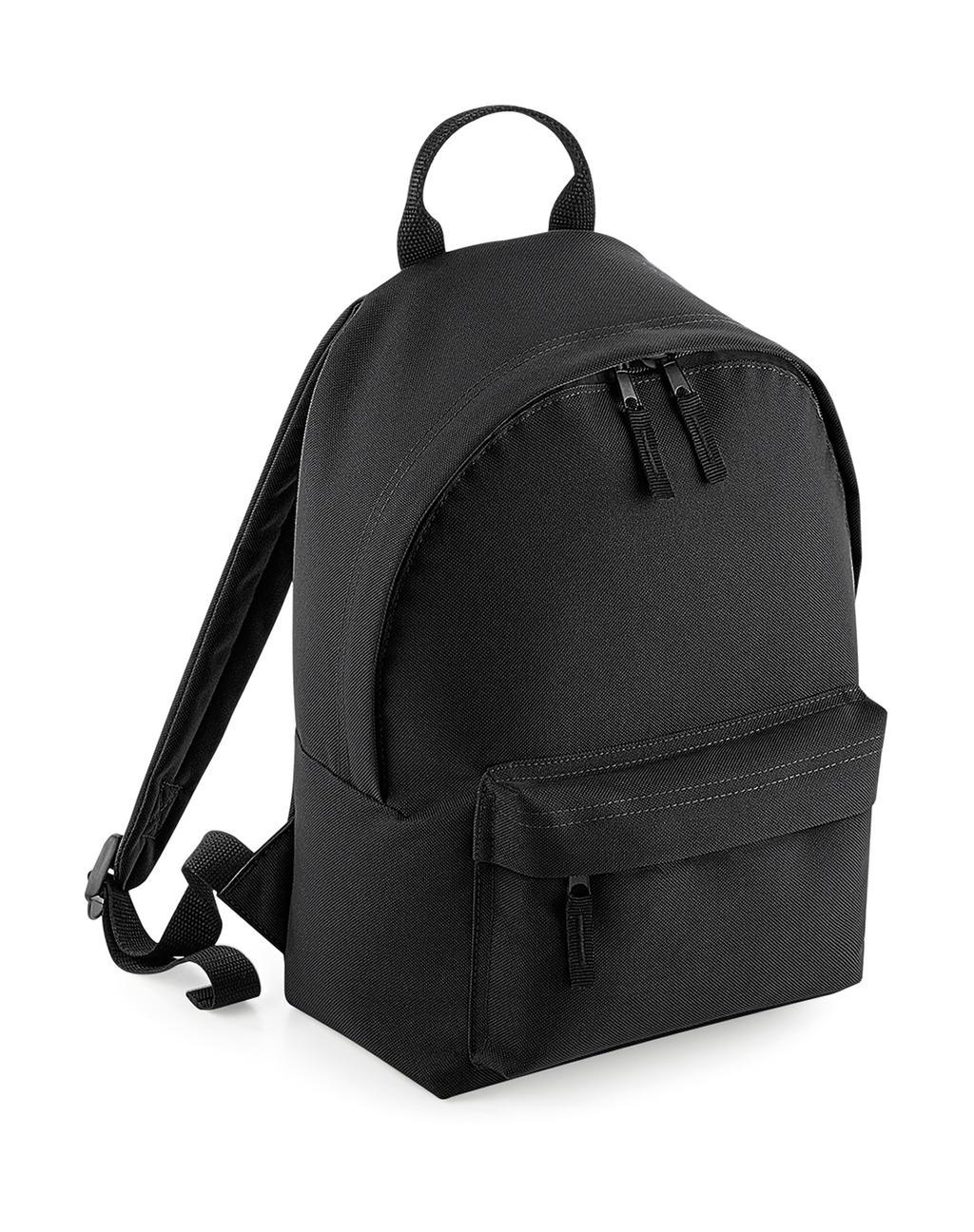 Mini Fashion Backpack
