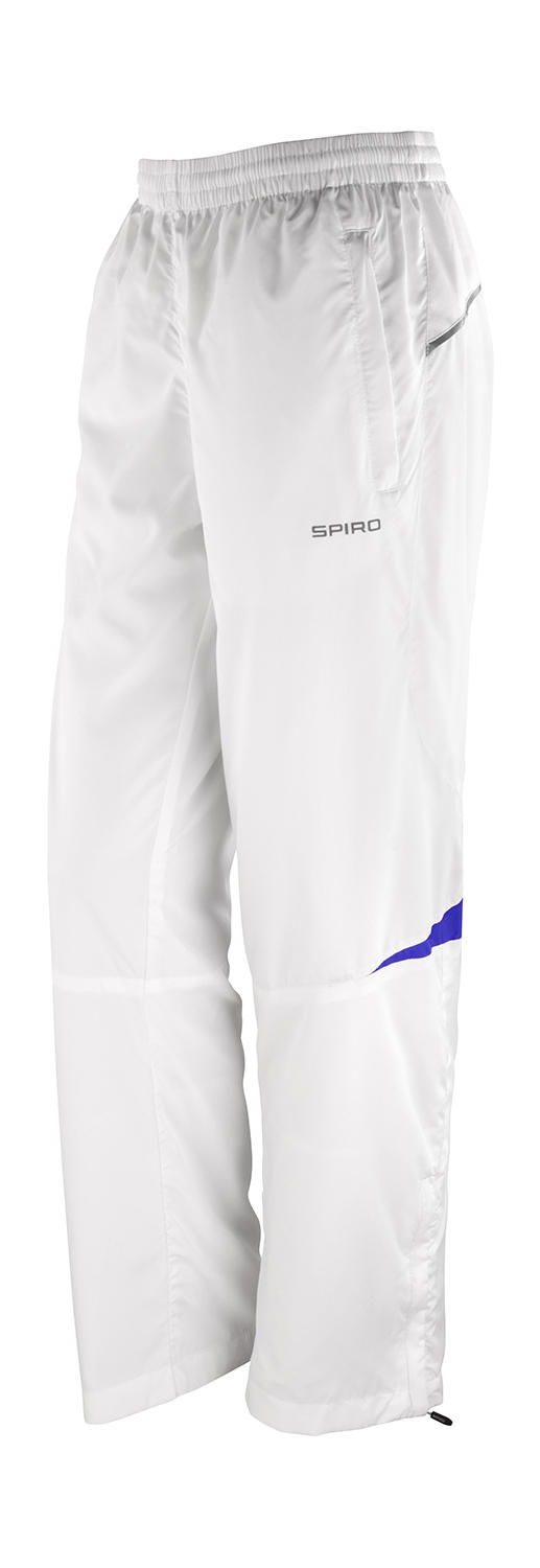 Women`s Micro Lite Team Pant