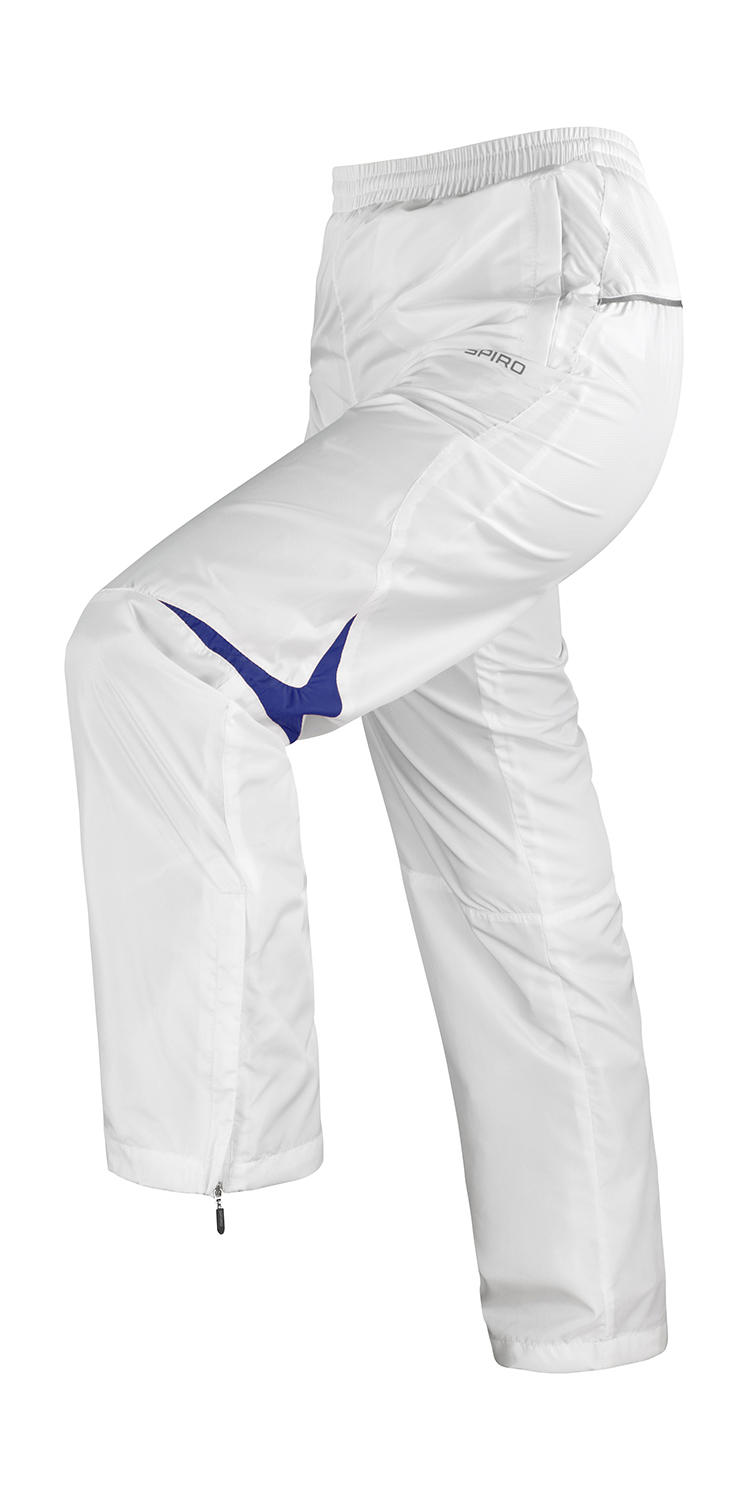 Men`s Micro Lite Team Pant