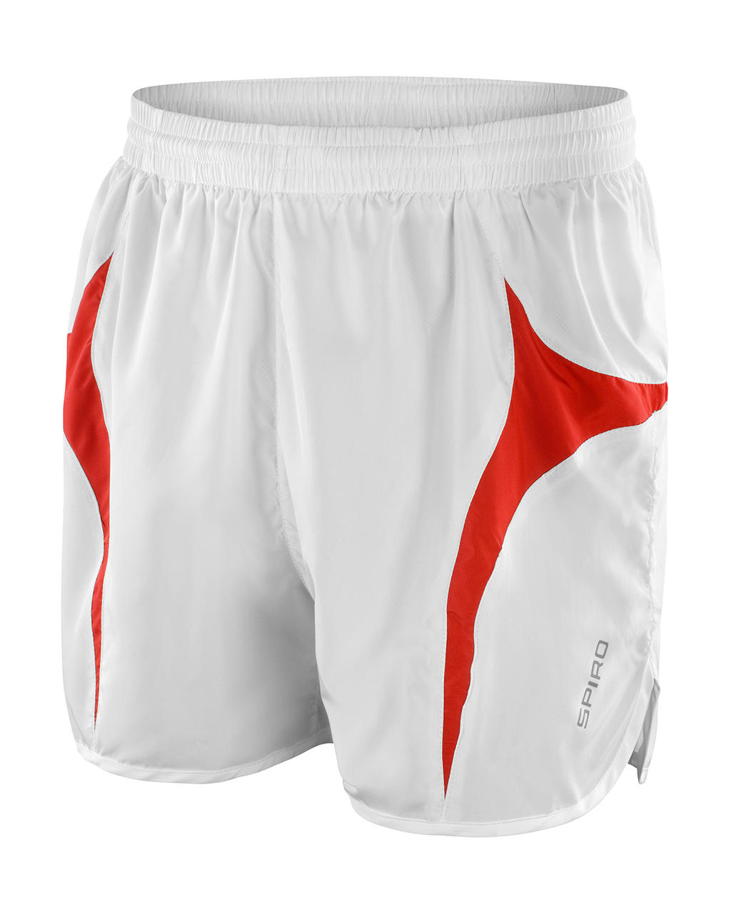Unisex Micro Lite Running Shorts