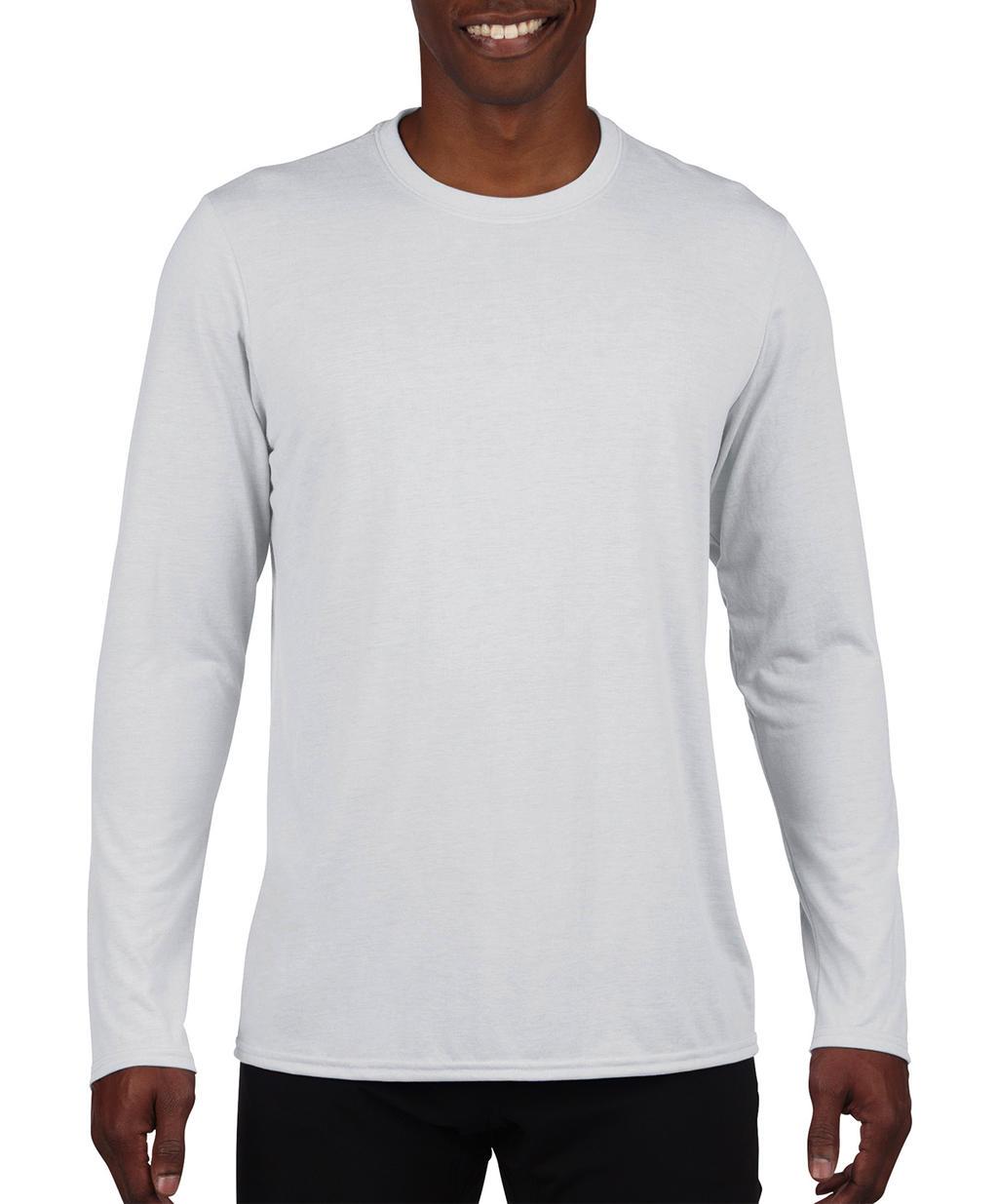 Gildan Performance® Adult LS T-Shirt
