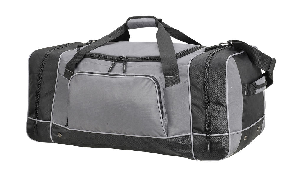 Chicago Spacious Holdall