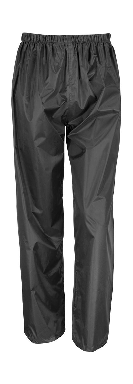 Junior Stormdri Trousers