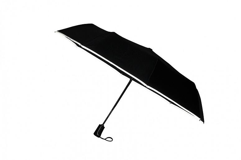 SCHWARZWOLF CRUX folding automatic umbrella