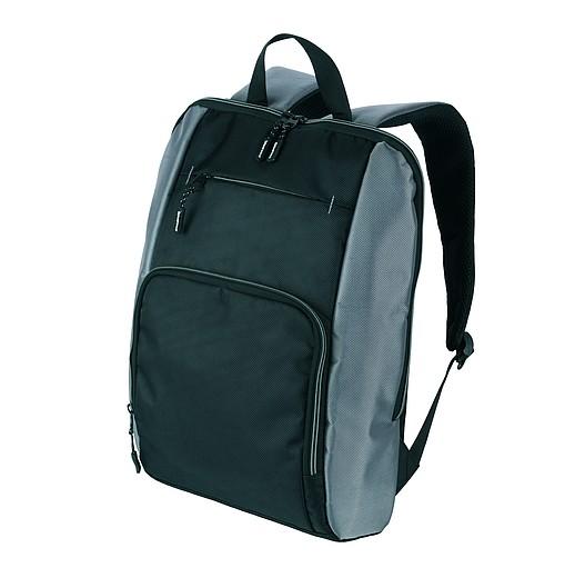 SCHWARZWOLF PIRIN light backpack