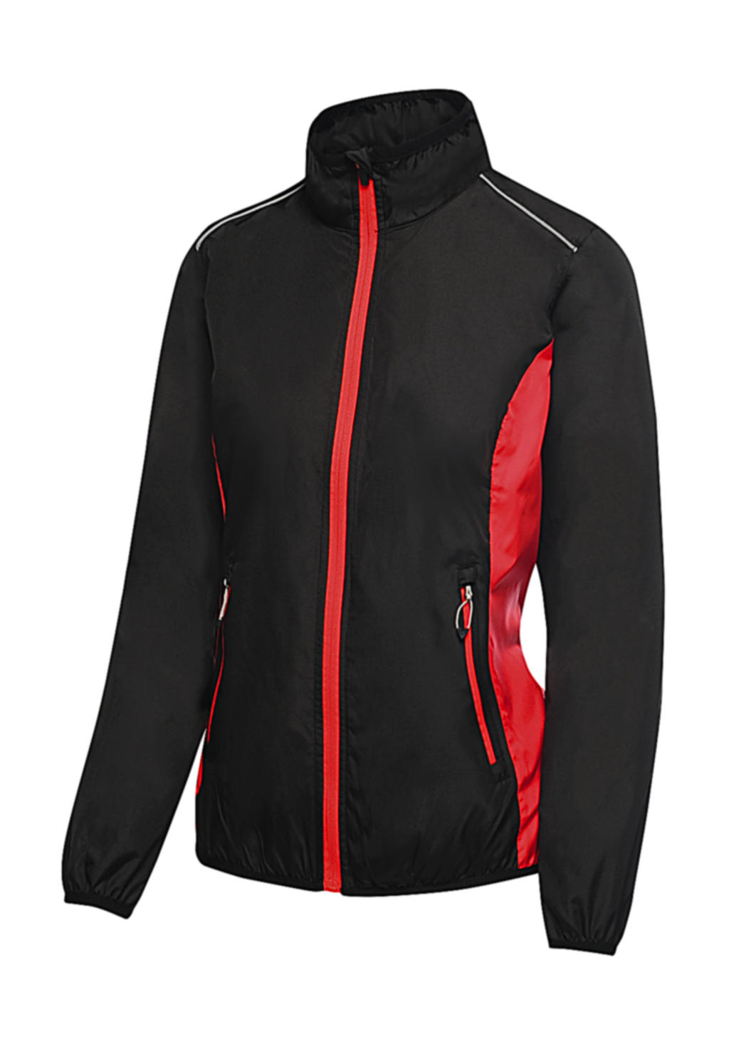 Women`s Athens Tracksuit Jacket