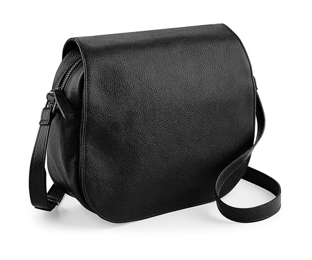 NuHide™ Saddle Bag