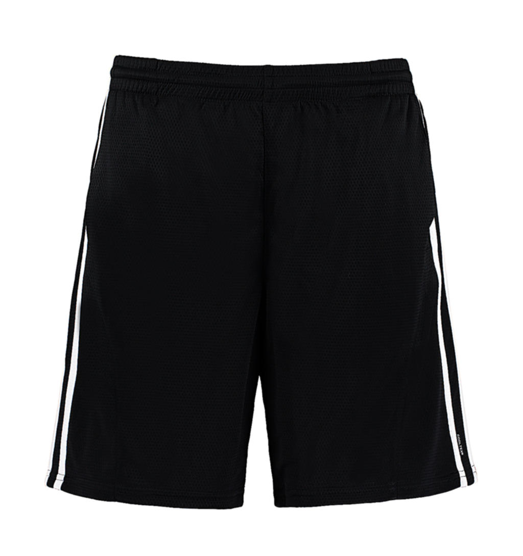 Gamegear Sports Short