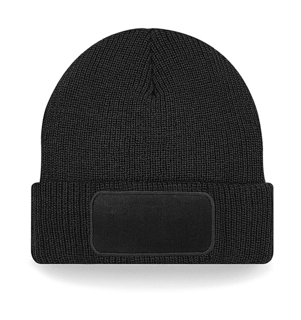 Thinsulate™ Printers Beanie