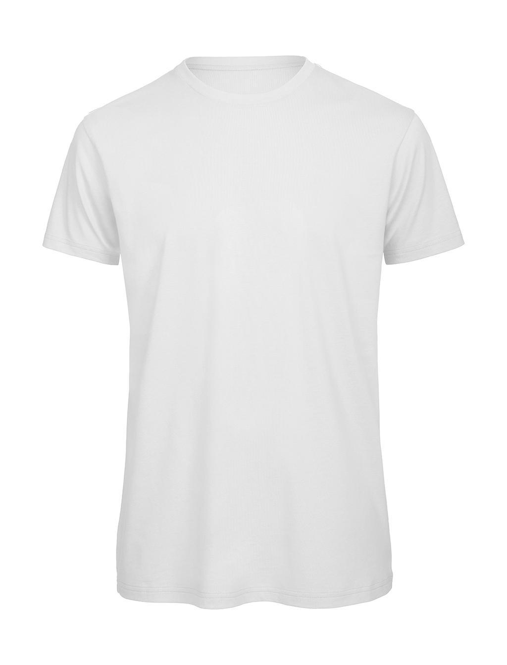 Inspire T/men T-Shirt