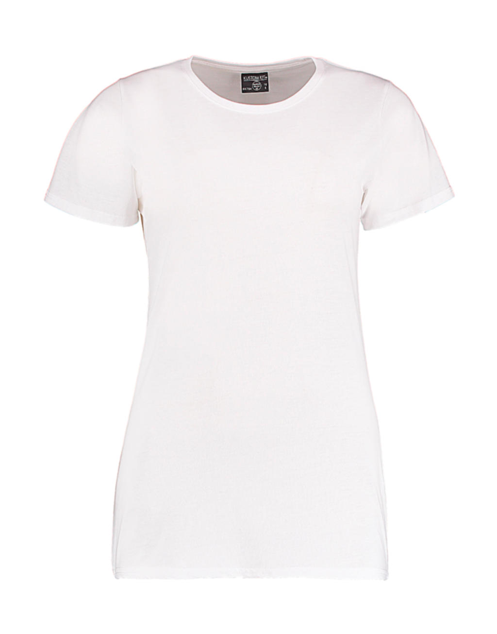 Women`s Superwash® 60º T-Shirt Fashion Fit