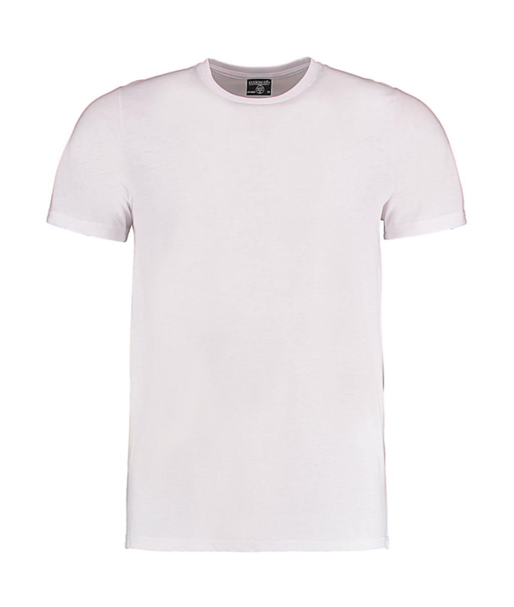 Superwash® 60º T-Shirt Fashion Fit