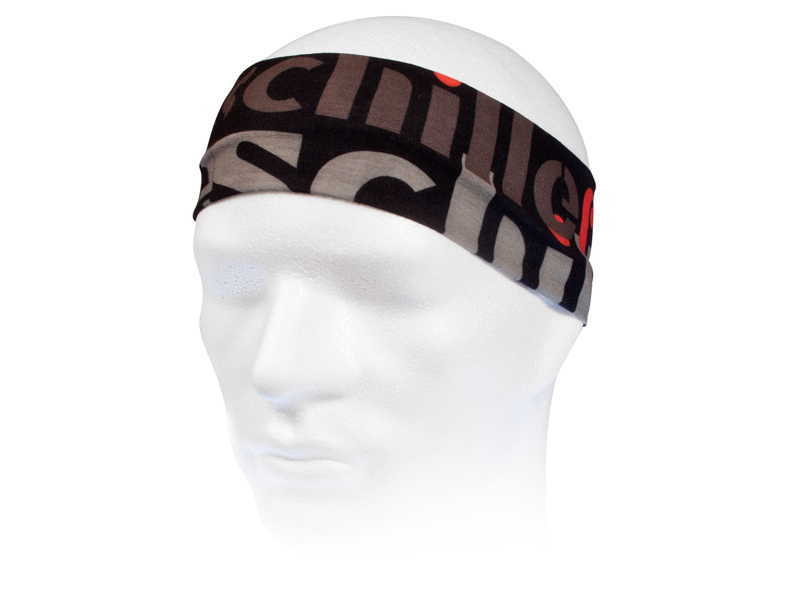 Multiwear™ Headband (Exclusively produced)