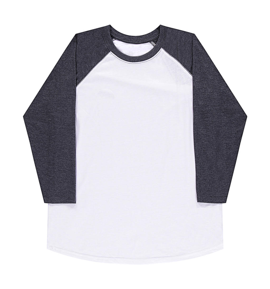 Jesse Unisex Baseball T-Shirt