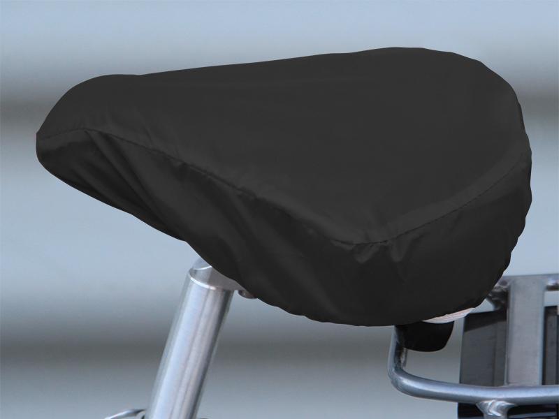 Trekk til sykkelsete Vanntett polyester