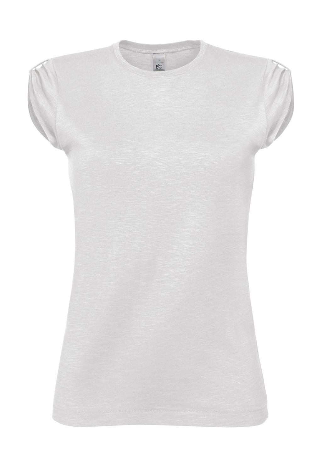 Too Chic/women Top