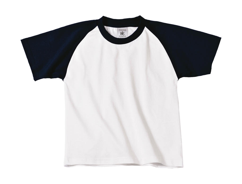 Base-Ball/kids T-Shirt