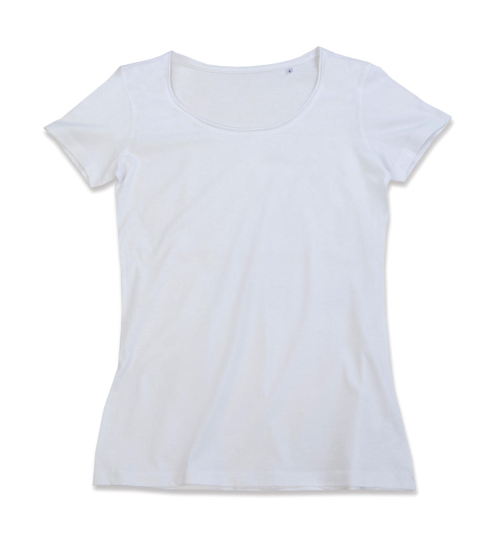 Finest Cotton-T Women