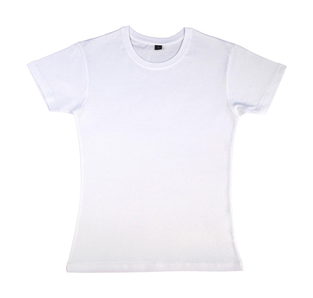 Nancy Women`s Favourite T-Shirt