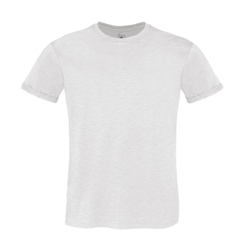 Too Chic/men T-Shirt