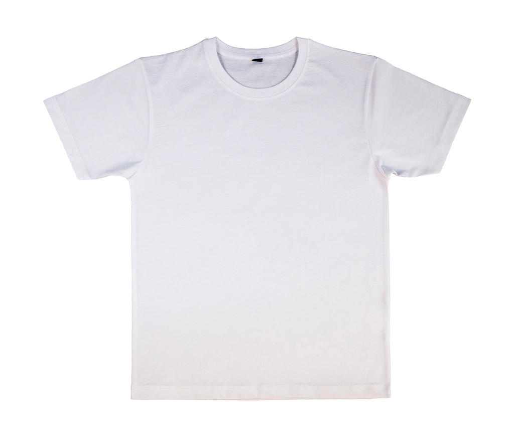 Larry Men`s Favourite T-Shirt