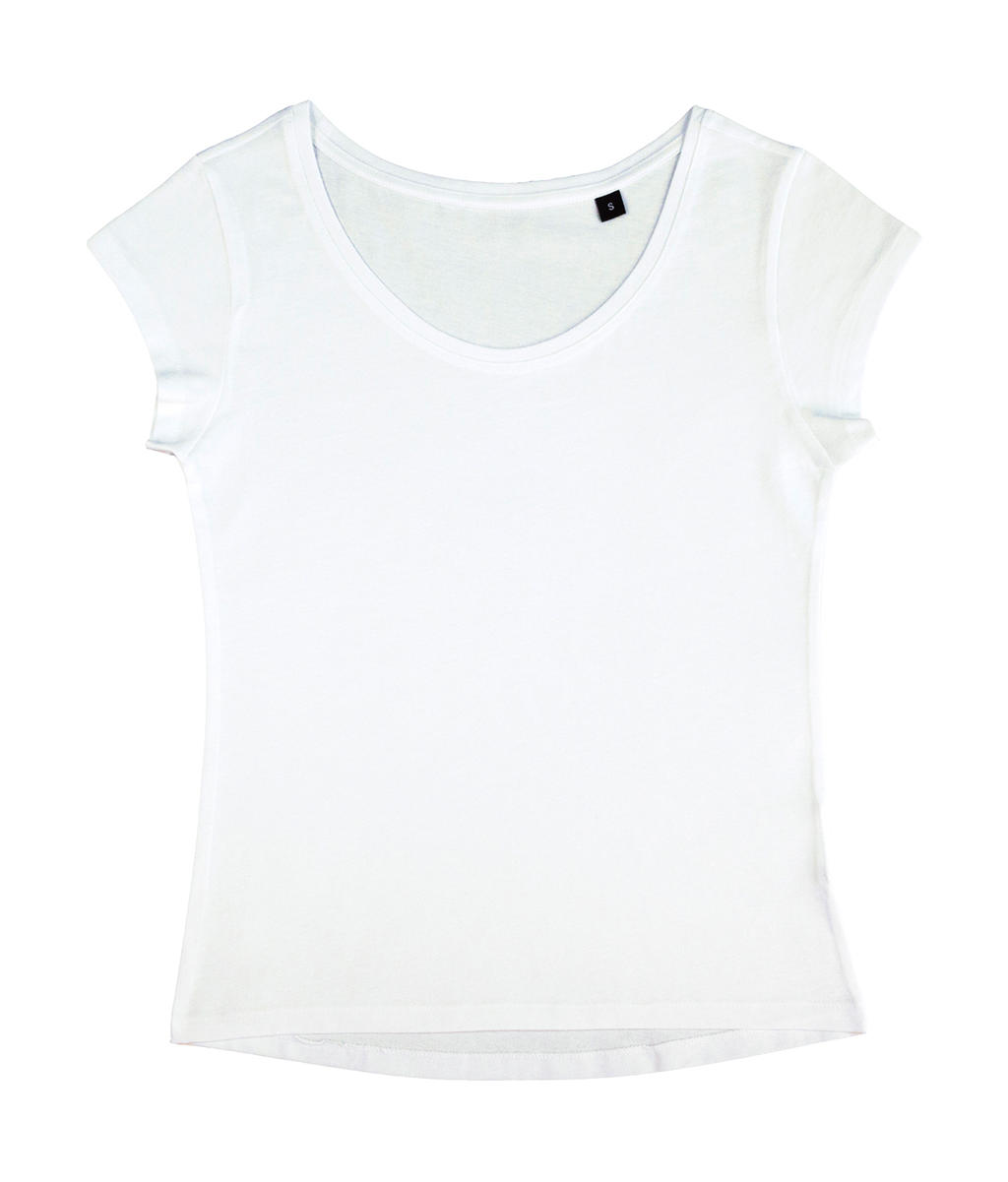 Helen Women`s Cap Sleeve T-Shirt