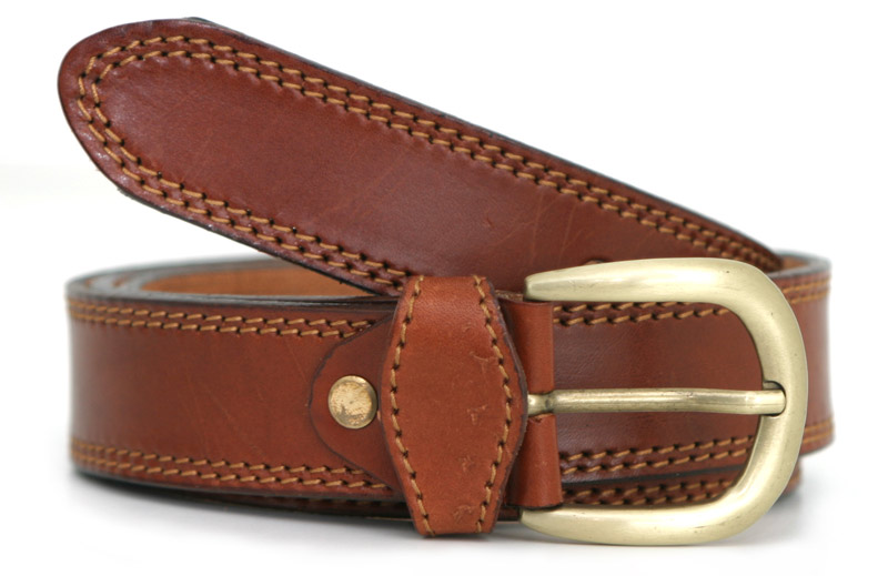 Fashion belt A