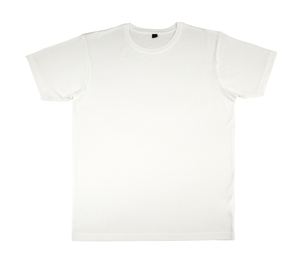 Jack Men`s Viscose-Cotton T-Shirt