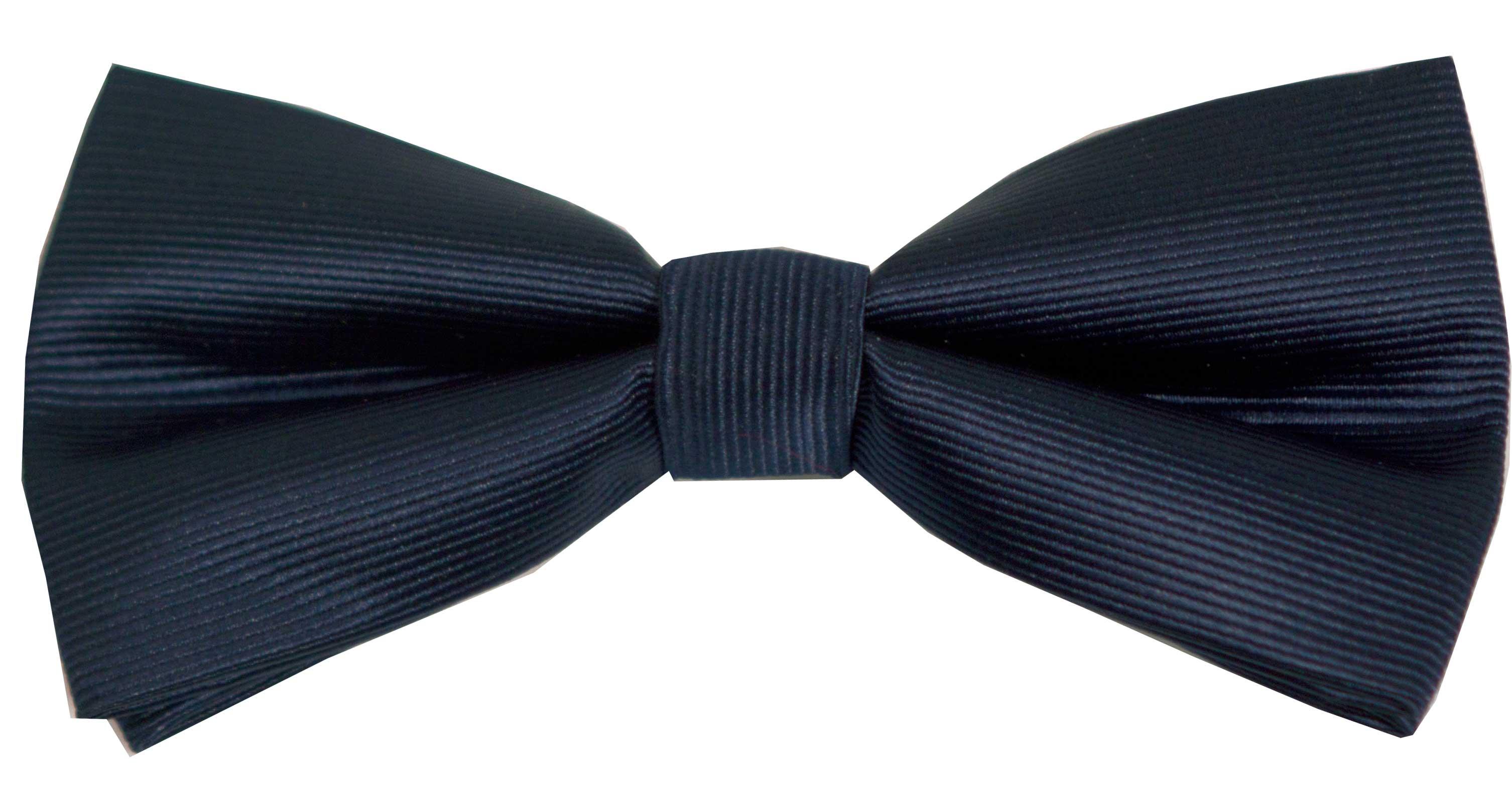 Sløyfe (marineblå)