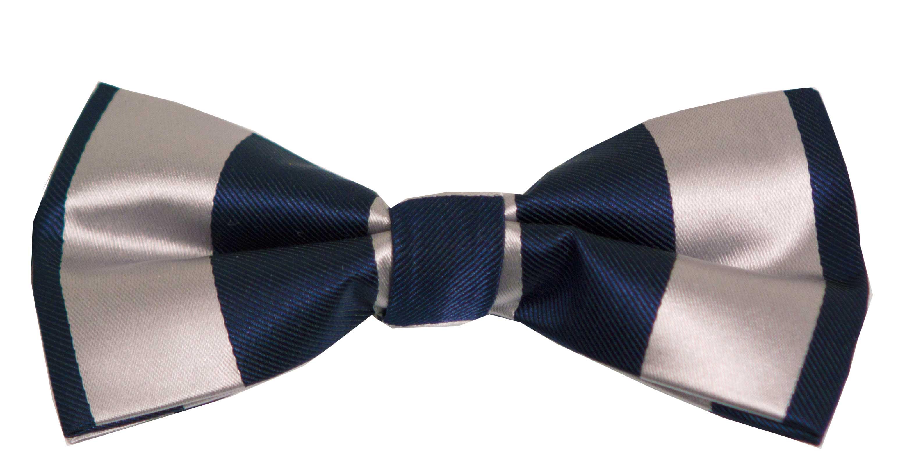Fluga (blå och grå)