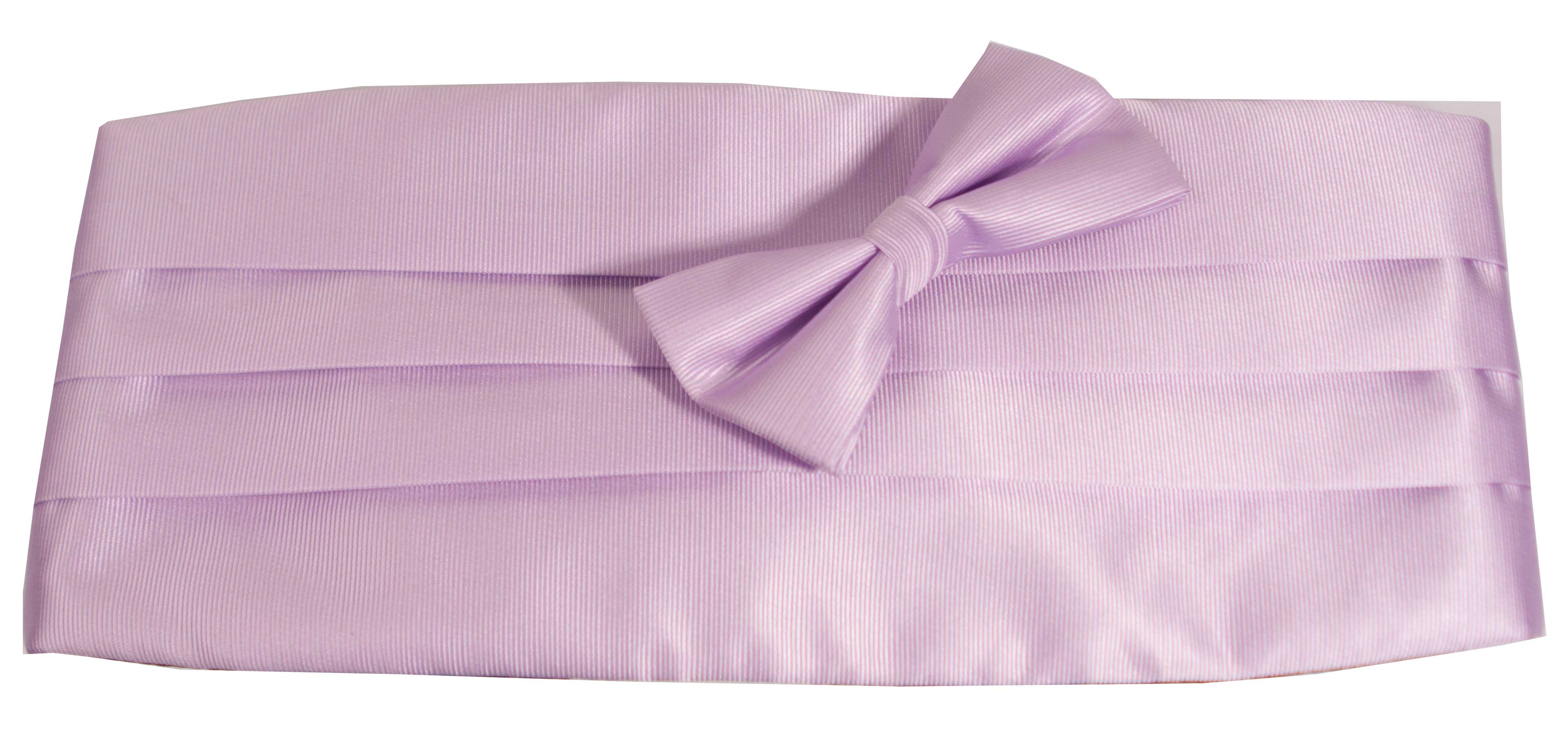 Cumberband (light lilac)