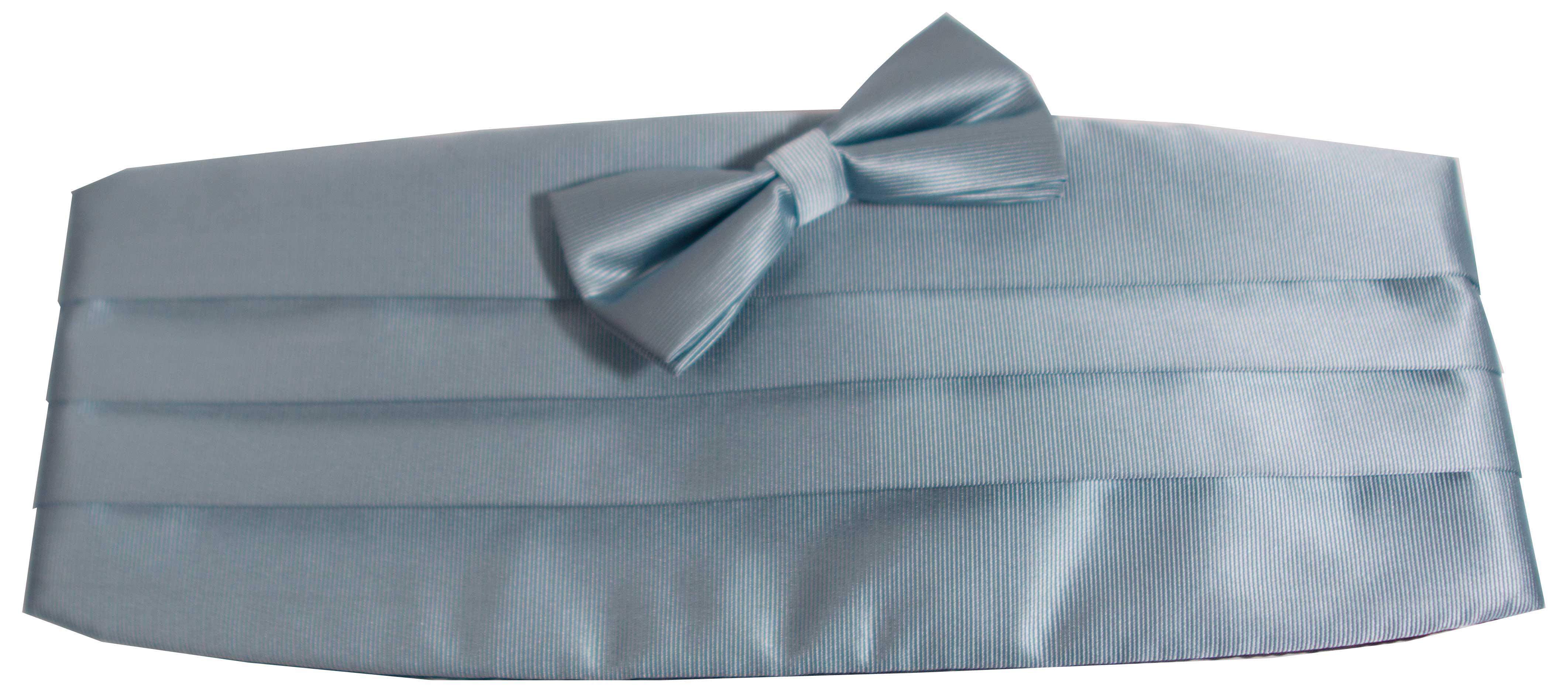 Cumberband (steel blue)