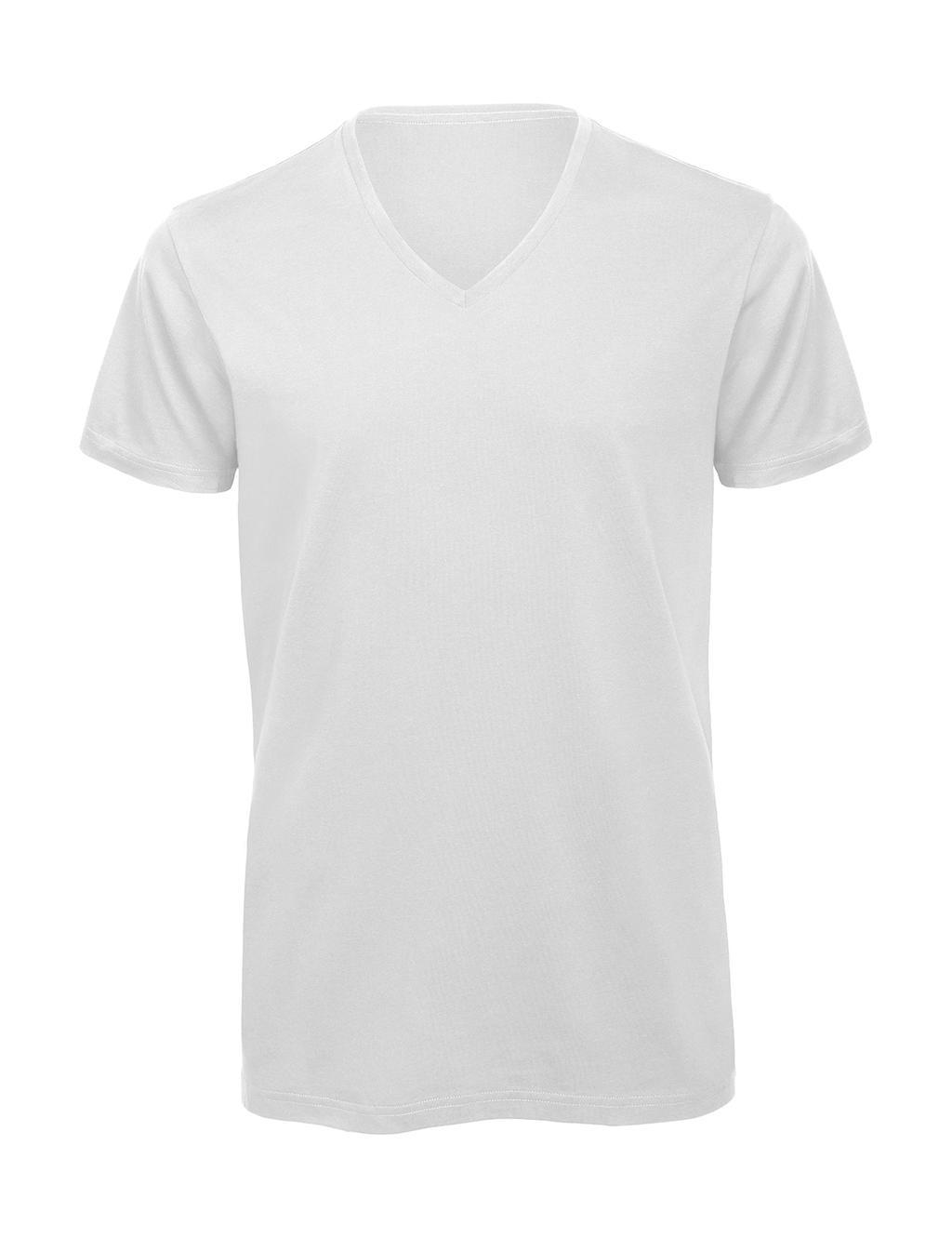 Inspire V/men T-Shirt