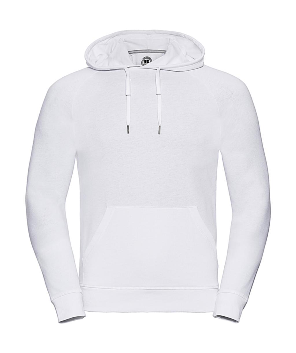 Men`s HD Hooded Sweat