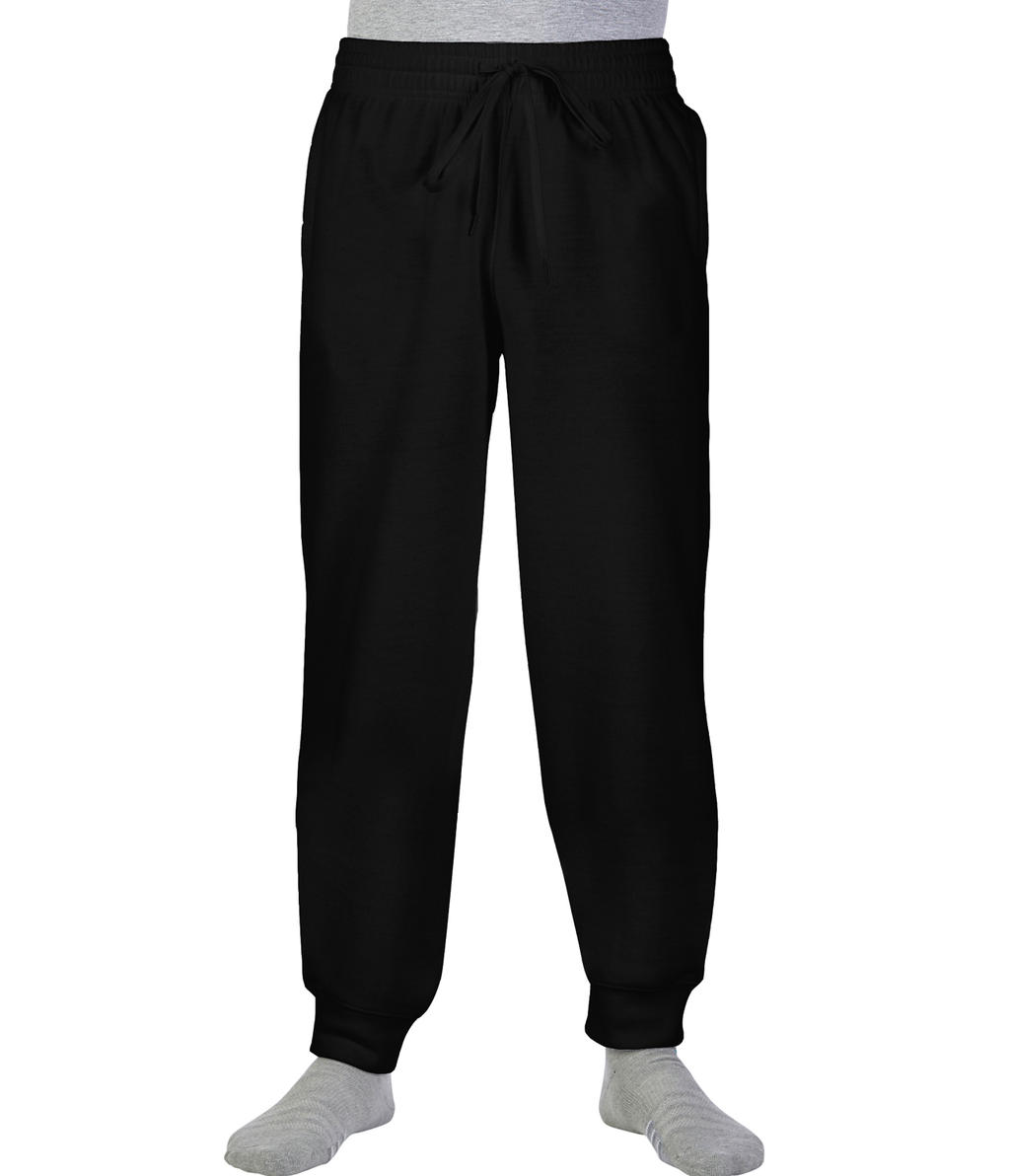 Heavy Blend Adult Sweatpants with Cuff