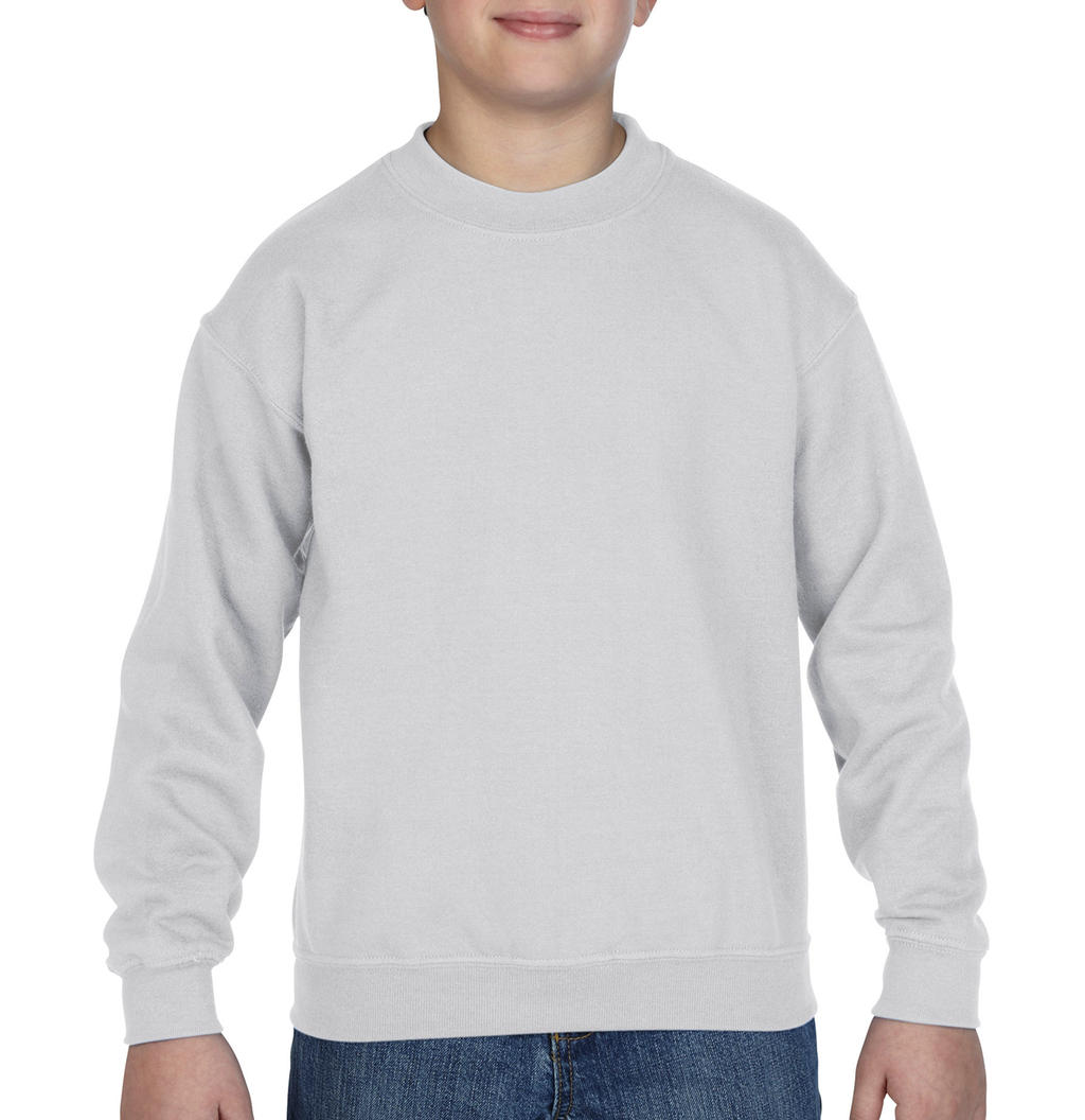 Blend Youth Crew Neck Sweat