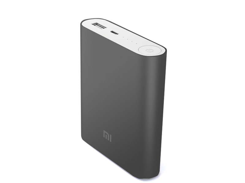 Powerbank 10400 mAh Singel (Specialproduktion)