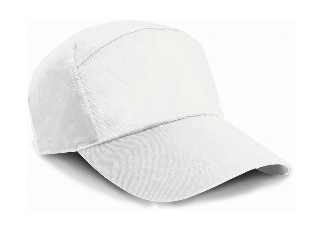 Promo Sport Cap