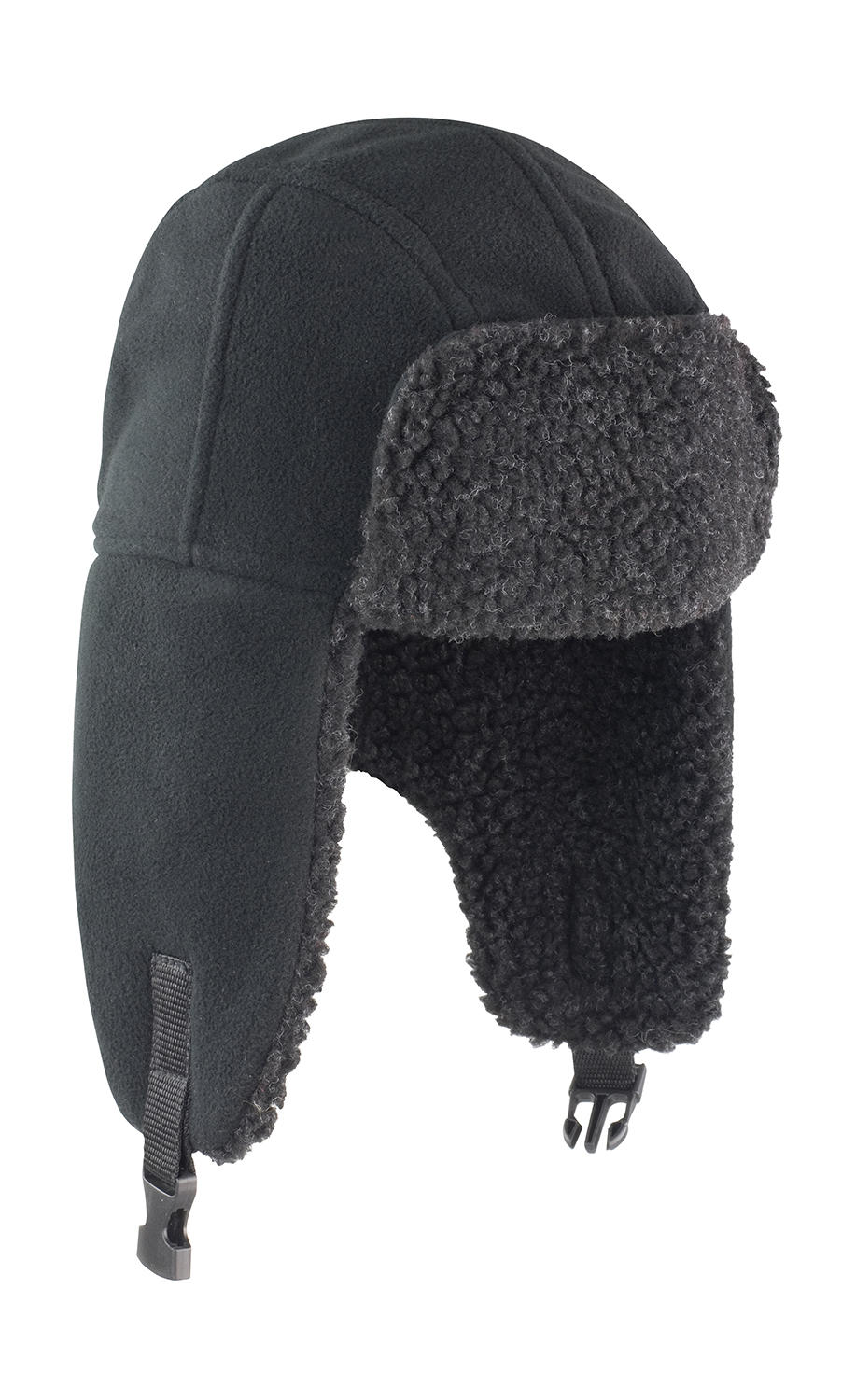 Thinsulate Sherpa Hat