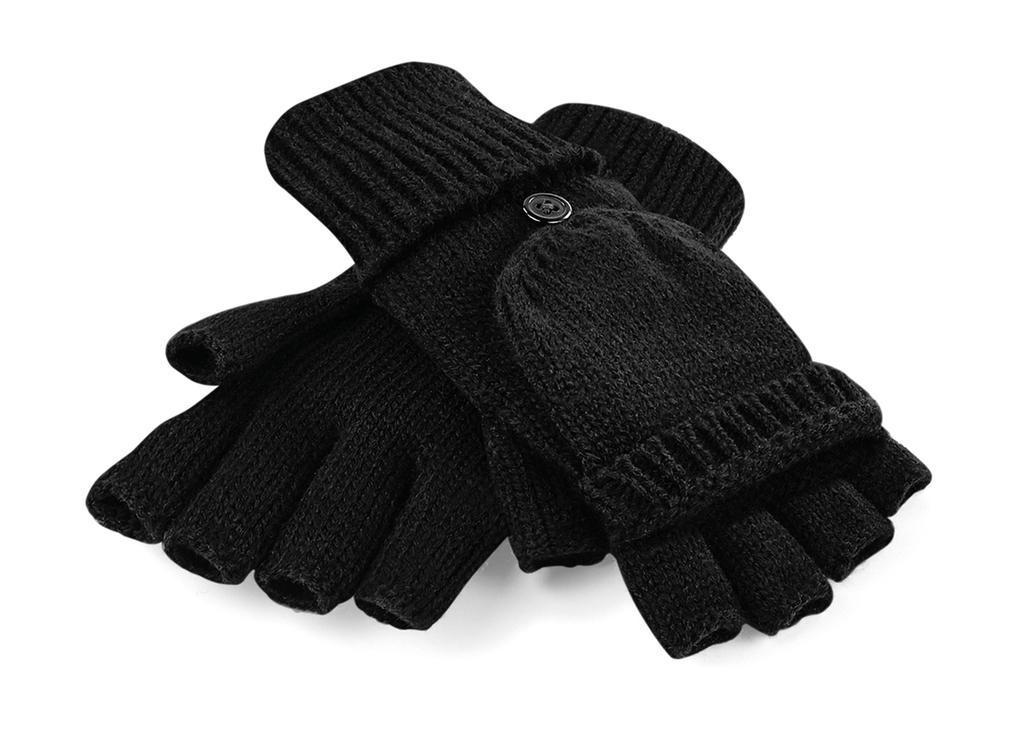Fliptop Gloves<P/>