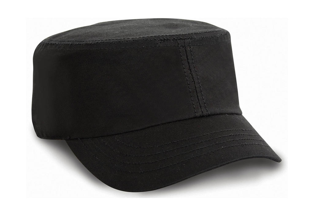 Urban Trooper Ligthweight Cap