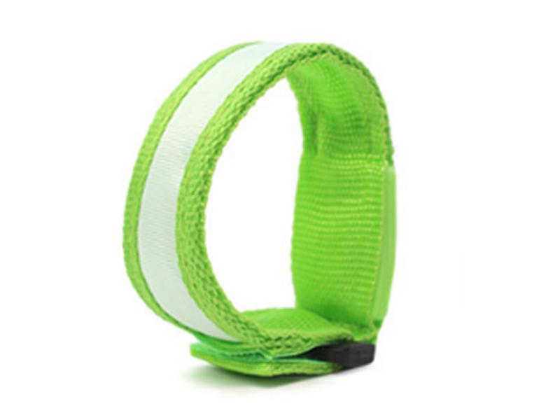 LED armband (Specialproduktion)