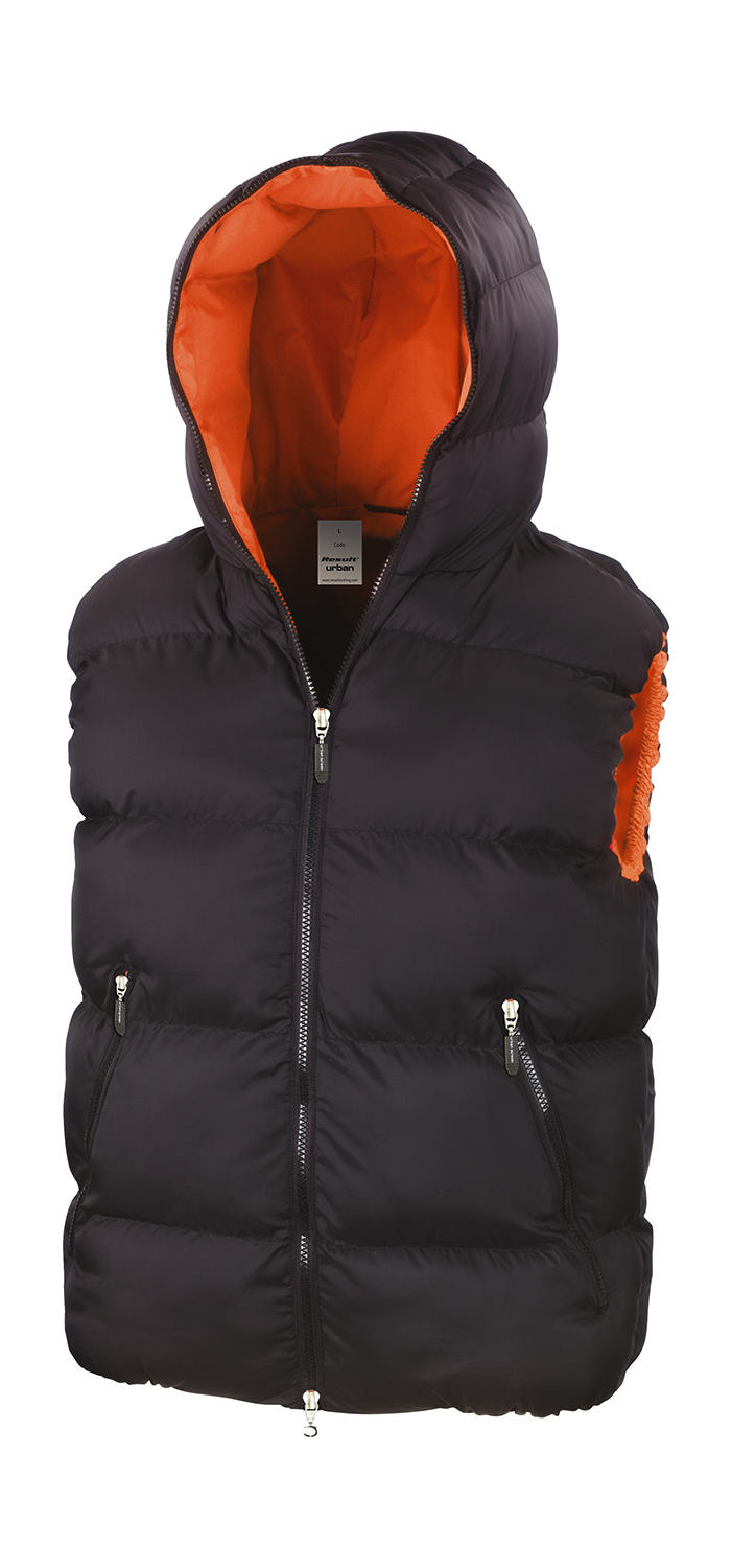 RS Sherpa Fullzip 100% Polyester, 300g