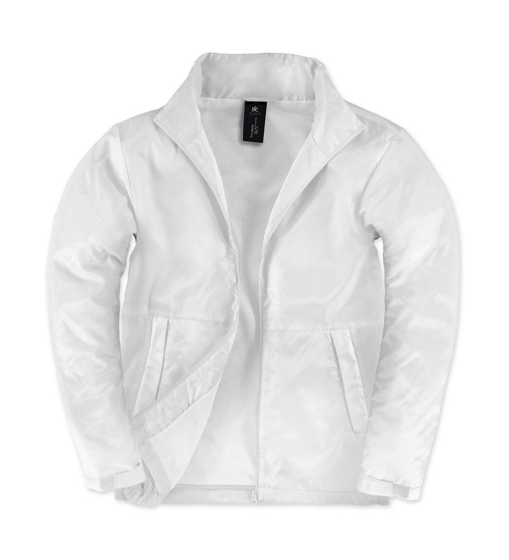 Multi-Active/men Jacket