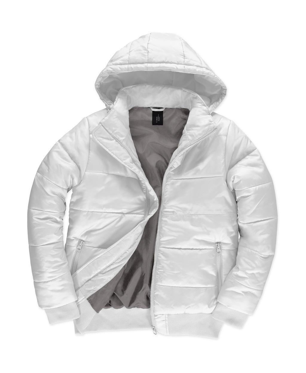 Superhood/men Jacket