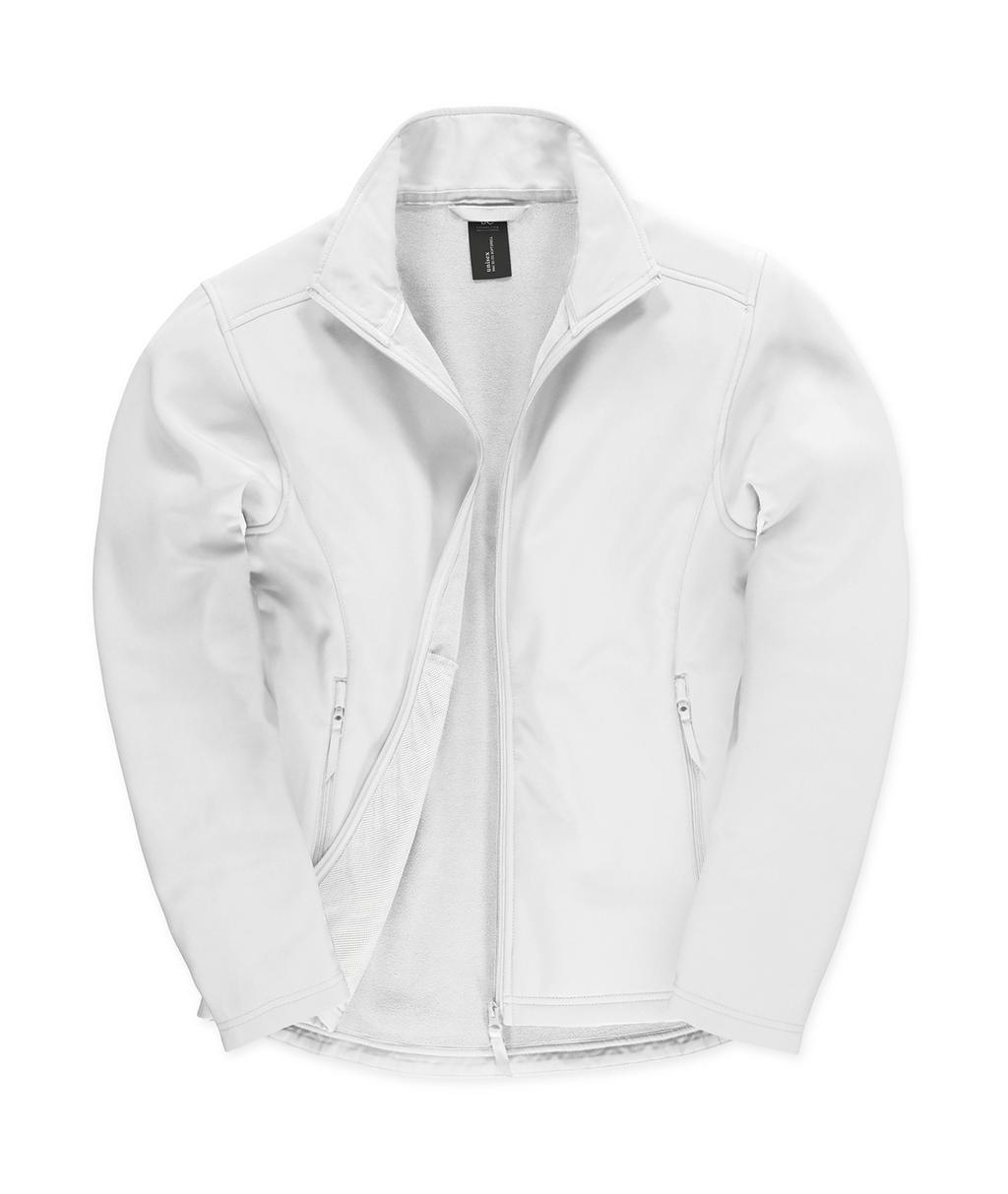 Softshell Jacket ID.701