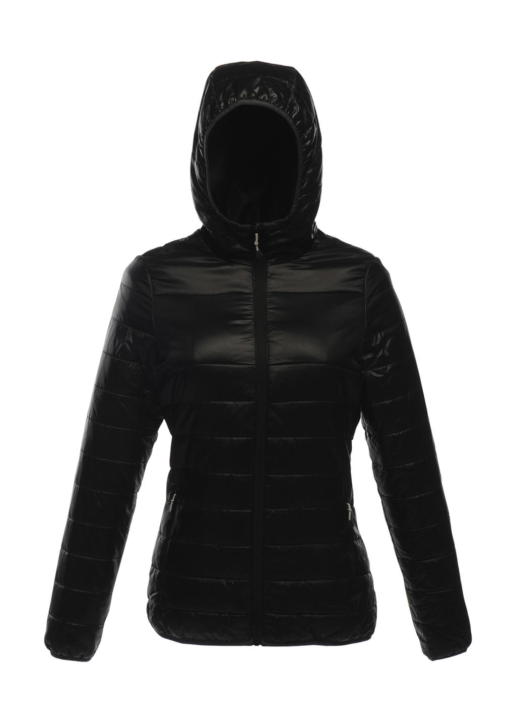 Women`s Acadia Thermal Jacket
